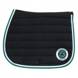 Forestier Jump Pad