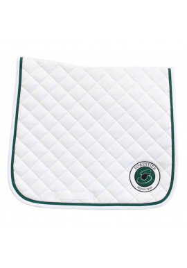Forestier Dressage Pad