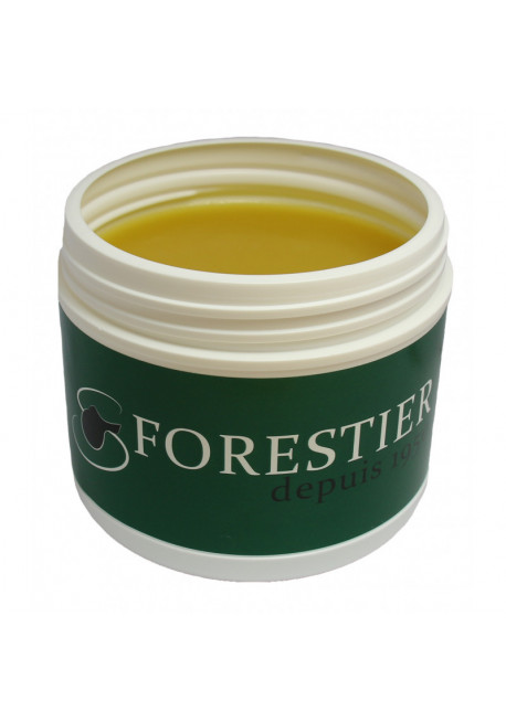 Forestier Leather Balsam