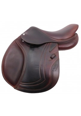 CWD Poney Saddle 15.5''