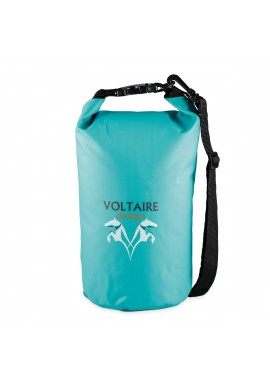 Voltaire Design Dry Bag