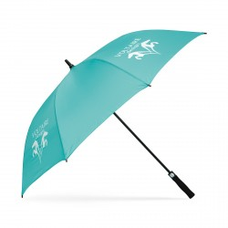 Voltaire Design Umbrella