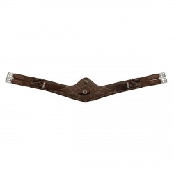 Voltaire Design Long anatomic girth