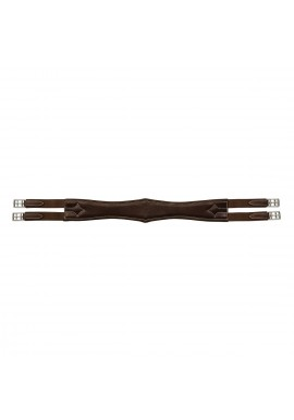 Voltaire Design Hunter girth
